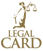 Legal-card-advocaat-arbeidsrecht.png